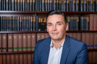 Boris Zirlewagen