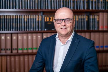 Siegfried Schlude